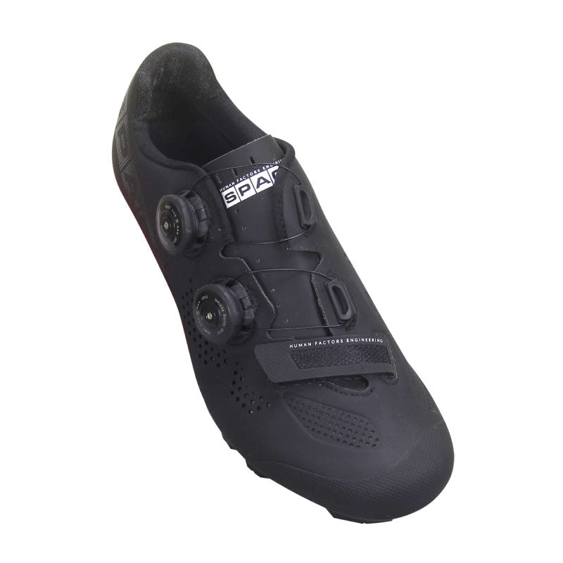 MTB Shoe - Shoes - cycling - ride - Space - - - - Speedlab