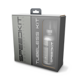 Tubeless Kit - Tubeless Kits - Speedkit - - - - Speedlab