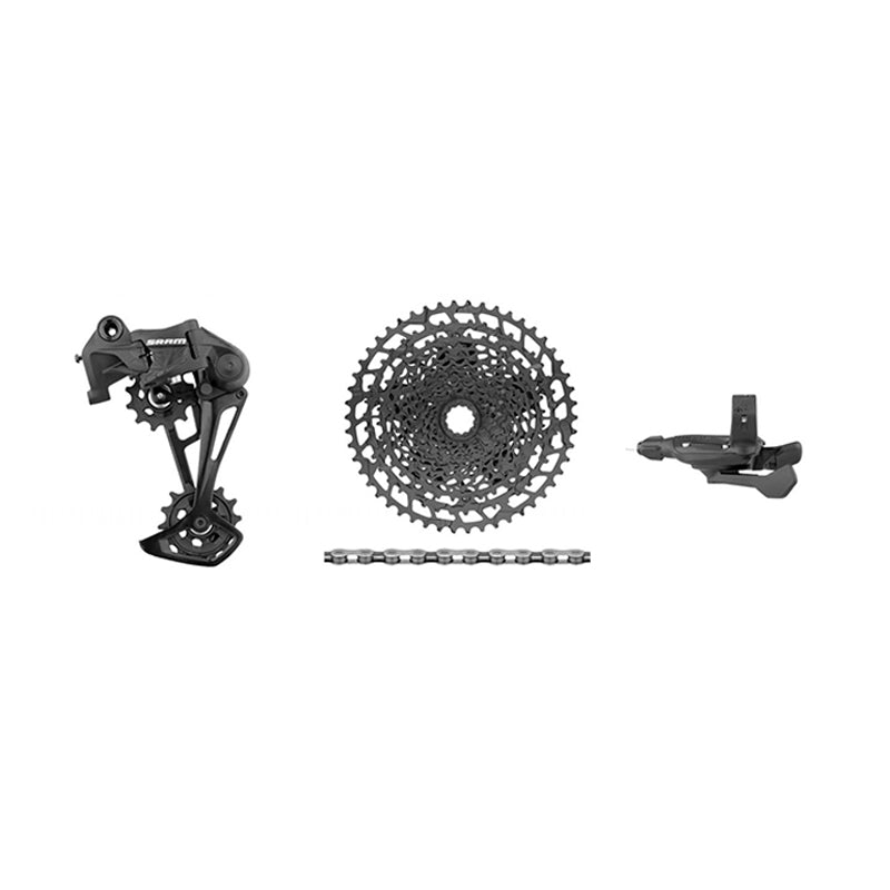 SX Eagle upgrade kit - cycling - bike - shifter - Sram - Speedlab