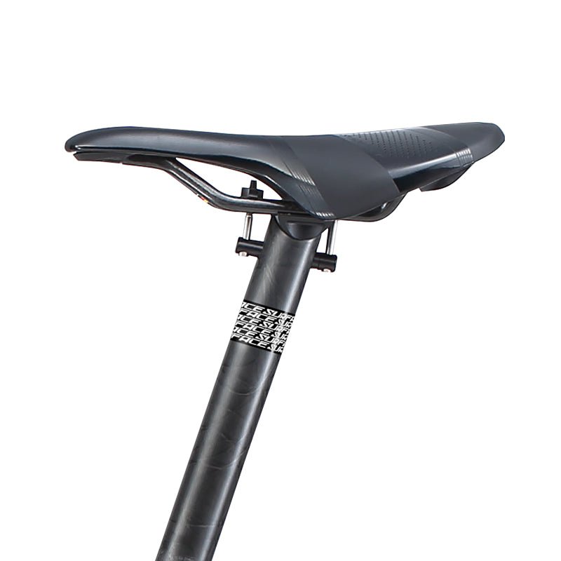Carbon Seat Post - Seatposts - cycling - bike - saddle - Surface - - - - Speedlab
