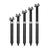 Dropper Seatpost - Seatposts - mtb - cycling - sizes - Surface - - - - Speedlab