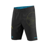 Trail Shorts - Surface Inspired - Trail Wear - Silverback - S - - - Speedlab