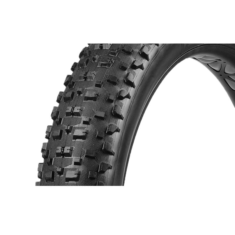 Fatbike - Snow shoe - Tyres - Vee tire co - - - - Speedlab