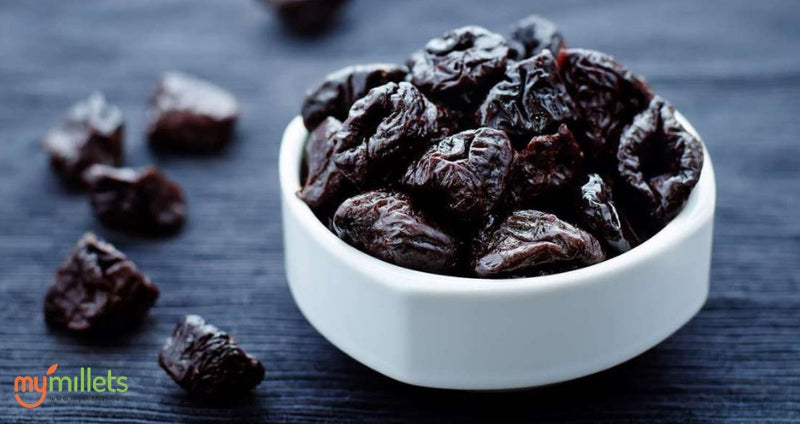 Prunes-wholesale-prices