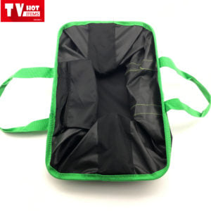 FOLDING EASY CARRY ON BAG