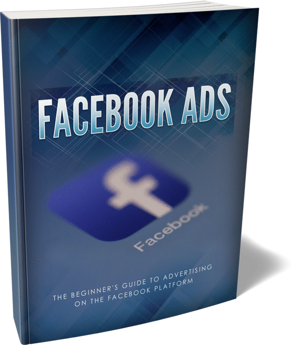 Facebook Ads (Complete Set)