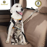DogTravel™ Belt Buy 1 Take 1(for Dogs and Cats)