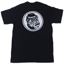 Load image into Gallery viewer, OG MOB DOG TEE