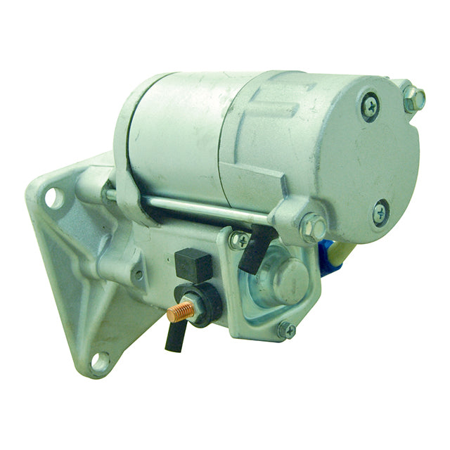 G02-000-003 Starter Motor to fit Defender / Discovery