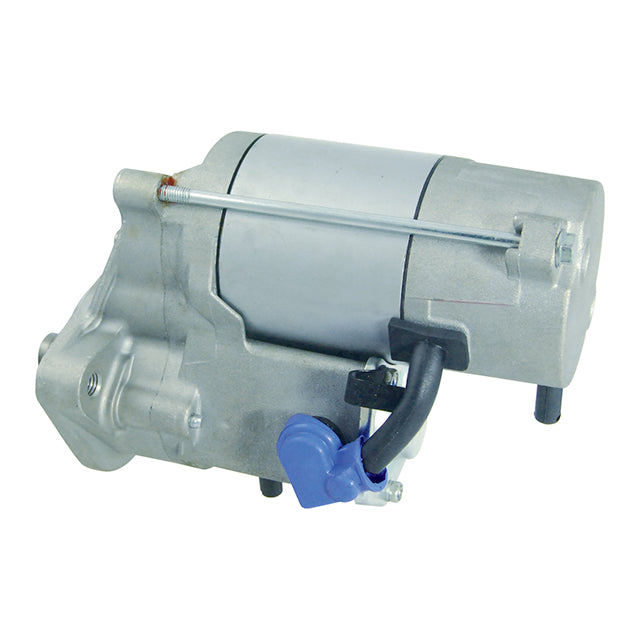 G02-000-007 Starter Motor to fit Freelander