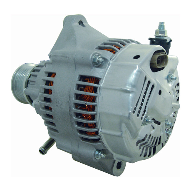 G03-000-002 Alternator to fit Defender / Discovery