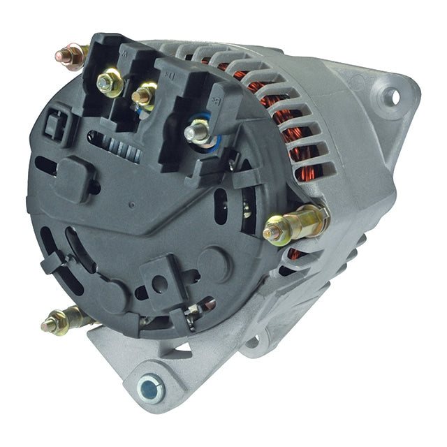G03-000-005 Alternator to fit Discovery / Range Rover