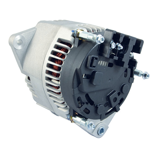 G03-000-008 Alternator to fit Discovery / Range Rover