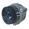 G03-000-010 Alternator to fit Land Rover Discovery