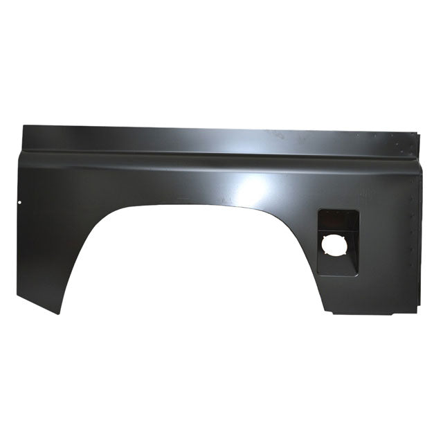 G12-001-064 Defender Rear Wing RH