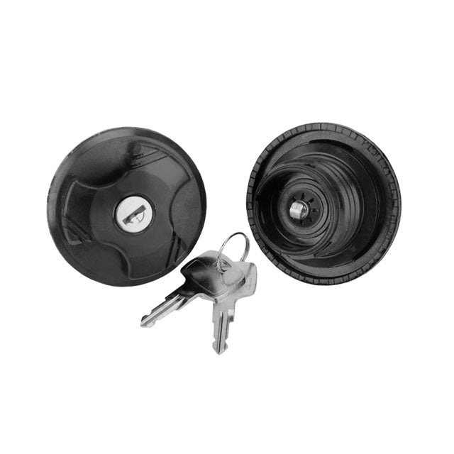 Fuel Cap to fit Land Rover Defender Discovery Freelander G12-002-003