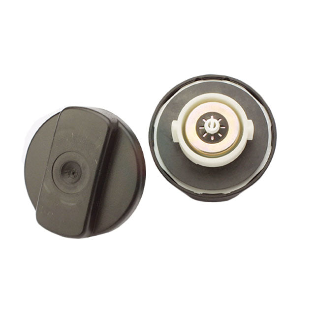 Fuel Cap to fit Range Rover Sport G12-002-010