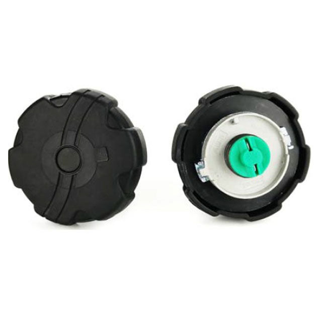 G12-002-012 Fuel Cap to fit Defender