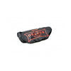Winch Cover To Suit Dragon Winch G21-002-000