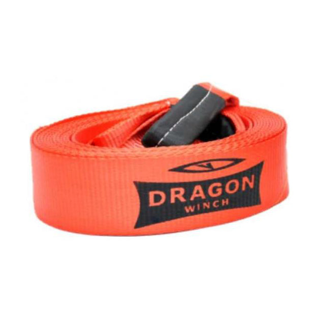 G21-002-010 8Ton Tree Belt for Dragon Winch