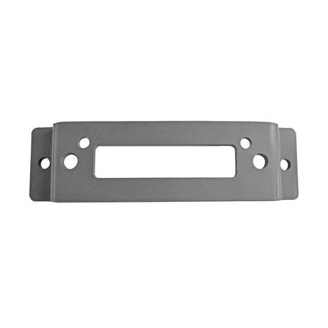 G21-002-031 Warrior Aluminium Fairlead for 9500SD