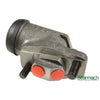 GBM-BR1101A Front Left Brake Wheel Cylinder