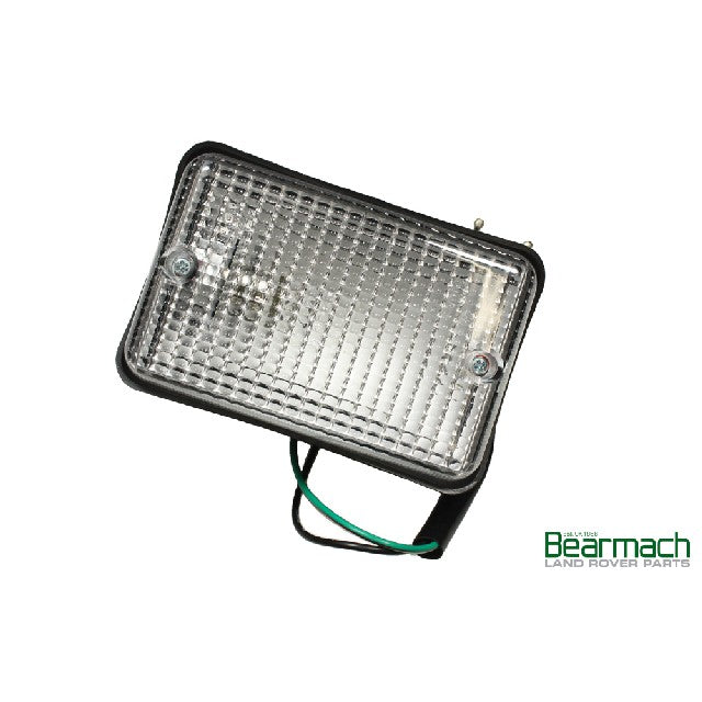 GBM-BR1361R Reverse Lamp Assembly