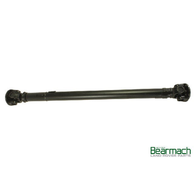 GBM-FTC4141 Rear Propshaft - Range Rover P38