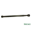 GBM-FTC4198 Rear Propshaft - Defender 110