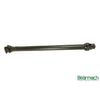 GBM-FTC5430 Rear Propshaft - Freelander 1