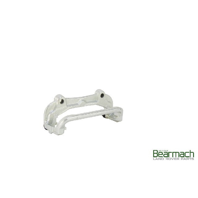 GBM-LR015566X Front Brake Caliper Housing