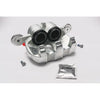 GBM-LR015569X Right Brake Caliper