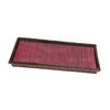GBM-PHE500021K K&N Air Filter