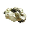 GBM-RTC4998R Front Right Brake Caliper