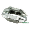 GBM-RTC5572 Front Right Brake Caliper