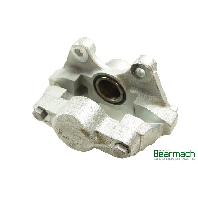Land Rover Discovery Range Rover Rear Right Brake Caliper GBM-RTC5889