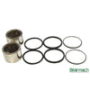 GBM-SEE000010 Rear Brake Caliper Piston