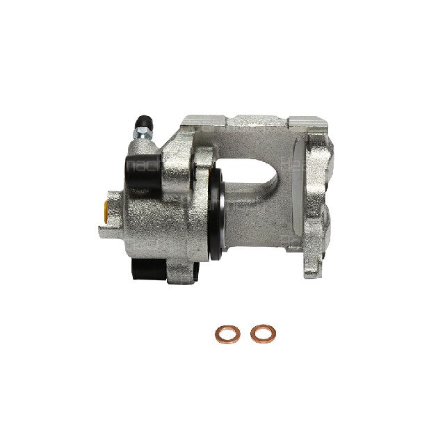 GBM-SMC000210 Left Hand Rear Brake Caliper