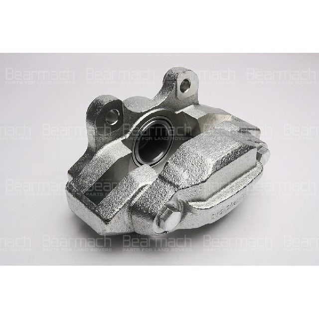 GBM-SMC500260 Left Brake Caliper