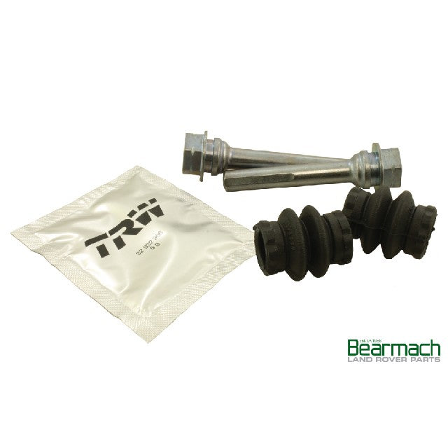 GBM-SMN500040 Rear Brake Caliper Slider Pin Kit