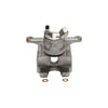 GBM-SOB500042R Right Brake Caliper