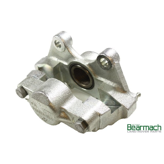 GBM-STC1265 Rear Left Brake Caliper