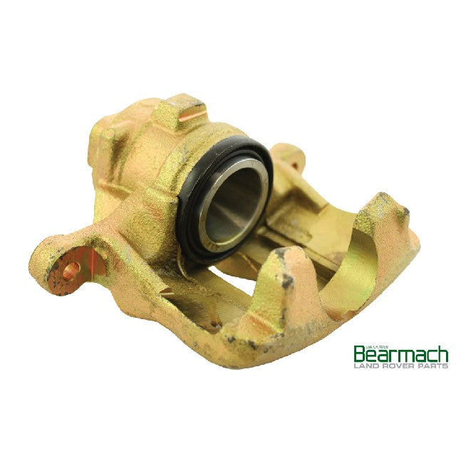 GBM-STC1905R Rear Left Brake Caliper Housing