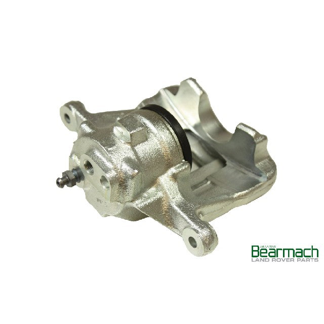 GBM-STC1905 Brake Caliper Housing
