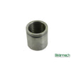 GBM-STC1908R Rear Brake Caliper Piston