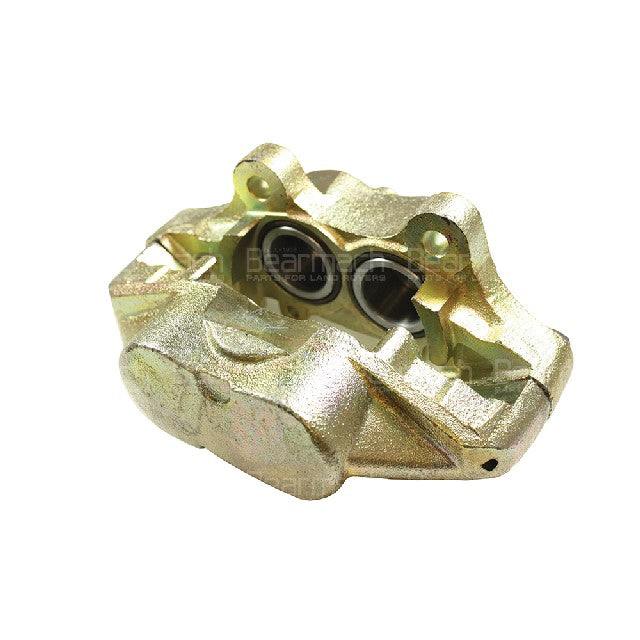 GBM-STC1962R Front Right Brake Caliper