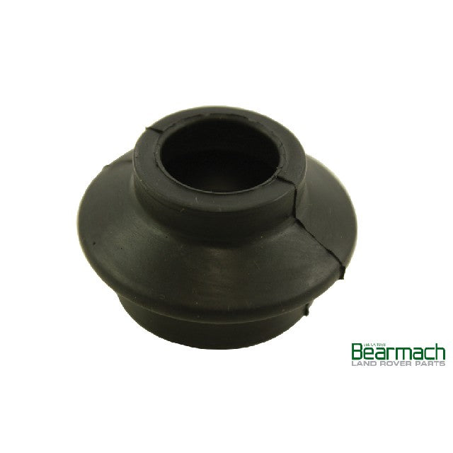 GBM-STC2955 Propshaft Gaiter - Defender 90/110, Discovery 1 & 2, Range Rover Classic & P38