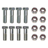 GBR-DA1423 Propshaft Bolt Kit