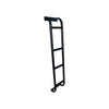 GBR-DA3073B  DEFENDER LADDER - REAR