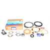 GBR-DA3167P  Swivel Housing Repair Kit – Defender
